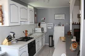 rajeunir une cuisine rajeunir une cuisine technique de duarmoires ou meubles petit prix