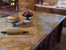 Granite Tile Kitchen Countertops by Kitchen Countertops How To Install A Backsplash Countertop