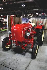 54 best david brown tractors images on pinterest tractor case