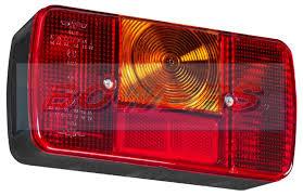 trailer tail lights for sale sim lighting lights spotlights