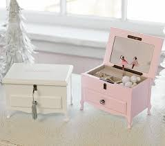 personalized girl jewelry box the cyber week deals you don t want to miss