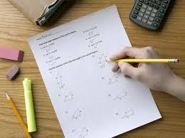 1 239 free printable thanksgiving math worksheets