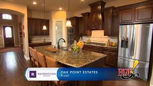 Home Decor Plano Tx Kitchen Model Homes Decor Design Ideas Images18 Images3 Idolza