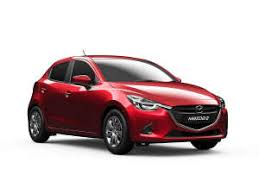 new cars for sale mazda new mazda deals new mazda cars for sale macklin motors