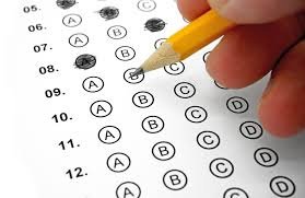 ivywise tutoring for test prep and acadmeic tutoring ivywise