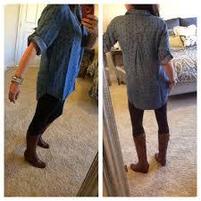 leggings 101 leggings are not pants u2014 sheaffer told me to