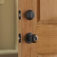 Replace Interior Door Knob Door Hardware 101 Types Functions And Finishes
