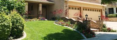 landscaping services landscape design u0026 installation