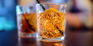 old fashioned cocktail garnish best old fashioned recipe how to make an old fashioned cocktail