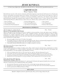 Resume Examples For Sales Manager Sales Representative Resume Example S Resume S Manager Resume