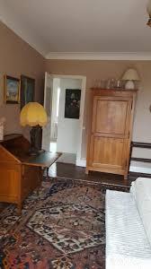 chambre d hote villeneuve loubet l oustalounet chambres d hotes chambres d hôtes cagnes sur mer