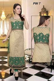 designer suits for ladies exporter from new delhi