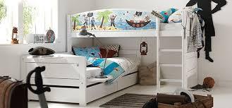 jugendzimmer kleiner raum kinderzimmer ideen kleiner raum