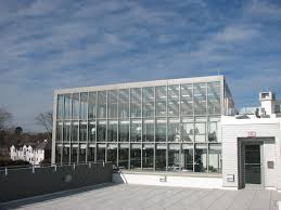 Glass Wall Panels Glass Curtain Wall Panel Solar Innovations Inc Architecture