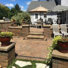 creative pavers professional hardscape design u0026 construction