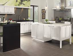 Merillat Kitchen Islands Merillat Classic Tolani Square Merillat The Island Is Awesome