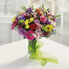 flower delivery richmond va simply sensational waterloo il florist and flower shop bloomin