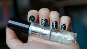 london beauty review notd revlon
