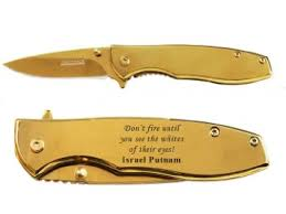 pocket knife engraving cheap knife israel find knife israel deals on line at alibaba