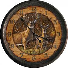 whitetail deer gifts u0026 decor american expedition