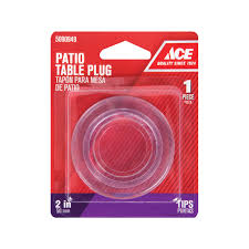 Patio Table Repair Parts by Patio Furniture Replacement Parts At Ace Hardware