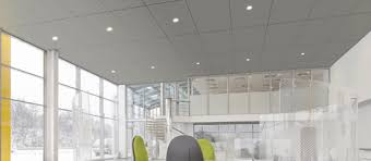 Metal Ceiling Tiles by Helq The Best Help