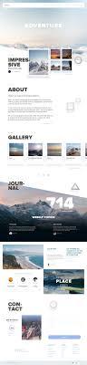 home design elements reviews 39 best web design images on web layout website