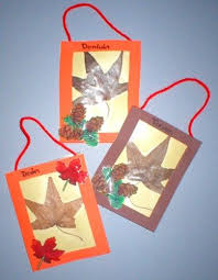 Fun Fall Kids Crafts - 630 best theme unit falling into autumn images on pinterest fall