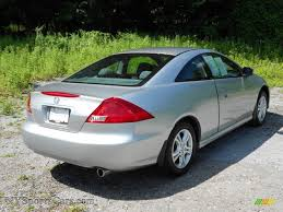 lexus coupe 2007 2007 honda accord coupe news reviews msrp ratings with