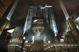 palisade property bank deus ex wiki fandom powered by wikia