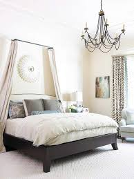 Light Bedrooms Chandeliers For Bedrooms Better Homes And Gardens Bhg