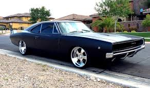 68 dodge charger rt 440 1968 dodge charger r t 440 restored car