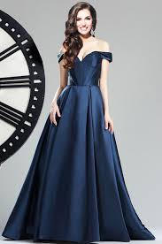 rochii de bal rochie de seara edr36174205 rochii elegante de