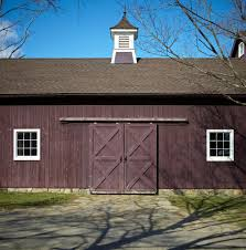 pole barn house pole barn house garage traditional with landscape outdoor wall sconces