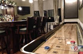 Winston Ping Pong Table For Sale Custom Ping Pong Table by Buy A Ping Pong Table Or Foosball Table Ping Pong Table Buyers Guide
