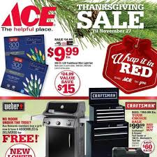 ace hardware black friday 2017 ad best ace hardware black friday