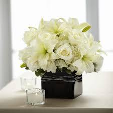 flower delivery salt lake city salt lake city florist flower delivery by twigs flower exchange