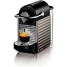 amazon black friday 2016 delonghi espresso 150 off machine nespresso inissia coffee machine black by magimix amazon co uk