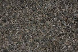 Gravel For Patio Base The Type Of Gravel To Use For Pavers Home Guides Sf Gate