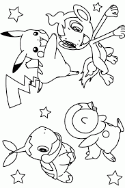 pokemon turtwig coloring pages coloring