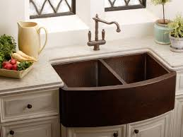 Apron Front Kitchen Sinks Canada The Apron Front Double Sink And - Kitchen sinks apron front