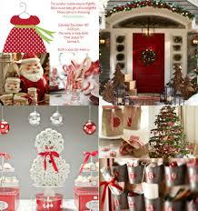 Christmas Baby Shower Invitations - christmas baby shower inspiration board baby shower invitations