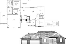 complete house plans sle house plans pcgamersblog