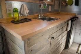 guide to popular kitchen countertops materials granite quartz