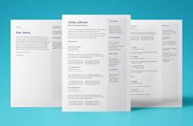 free resume templates for docs free docs resume template modern 2018 design cv resume