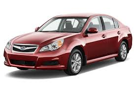subaru legacy 2011 subaru legacy reviews and rating motor trend