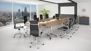Business Office Desks 7 Factors To Consider While Buying Office Furniture For Your