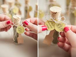 Favor Wedding by Make Your Own Adorable Spice Dip Mix Wedding Favors