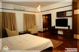 indian master bedroom interior design nvsi