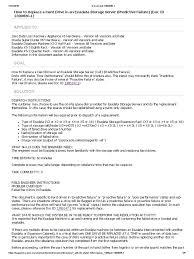 lexisnexis node id document 1390836 predictive failure computer data storage hard